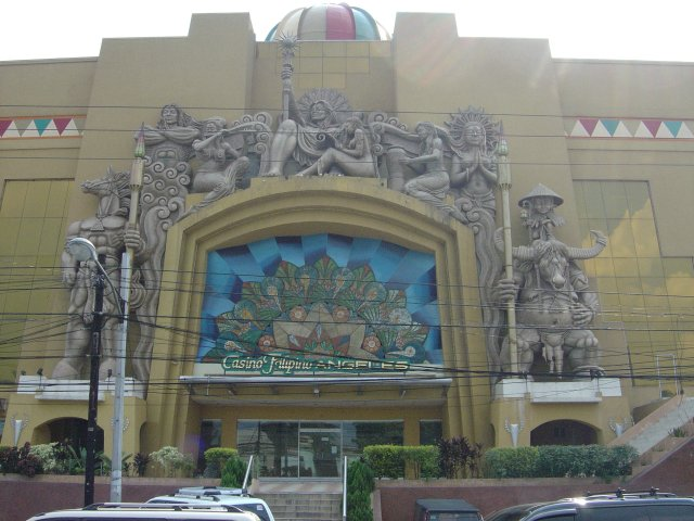 hoyle casino 2008 code