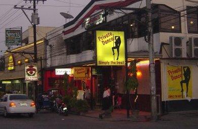 Hotels near Ninoy Aquino International Airport, Manila